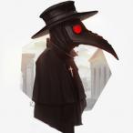 Avatar de Tommydlbass