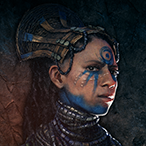 Mad__P's Avatar