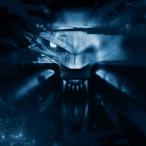 ZZenwolff's Avatar