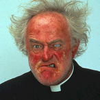 Father-Jack's Avatar