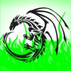 Avatar von Maturimu