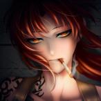 Avatar von IL-Kami-sama