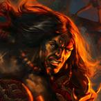 L'avatar di Lodoviper
