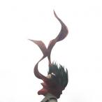 piorun255's Avatar