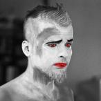Avatar von MikeWeiper