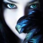 Avatar von Rickulein