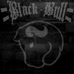 Avatar von Black-Bull_GER