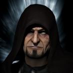 Avatar de MIB-Agent.J