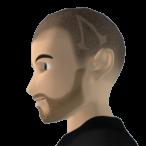 Avatar von Rattenschnitzel