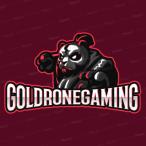 Avatar de GolddroneGaming