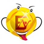 EckoNode's Avatar