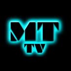 Avatar von CLMicleTilsonTV