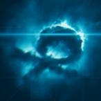Avatar de Franduin101