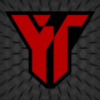 yout897's Avatar