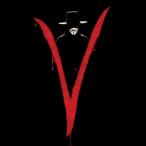 L'avatar di SPECTRE_SpecOps