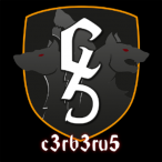Avatar de c3rb.3ru5
