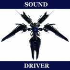 SoundDriver's Avatar