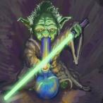 klrkk123's Avatar