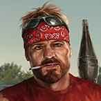 L'avatar di BlackHanubi17