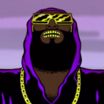 BlackOrdinance's Avatar