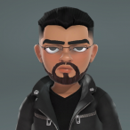 BlackAzrael666's Avatar