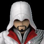 L'avatar di mini_mimmini