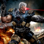Cable_1987's Avatar