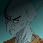 Avatar von Fancy_Brot