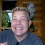 Erkkisson's Avatar