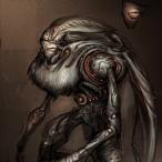 Avatar de Gray_Fury.MSEFR