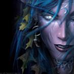 bloodraven43's Avatar