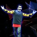 Avatar de Ubi-Pitchou