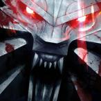 Avatar von NeoodoooM