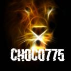 Choco775.MD's Avatar