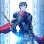 Avatar de Aztrom112