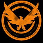 Jafin3's Avatar