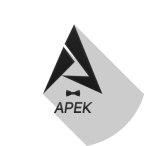 Avatar de Caporal-Apek