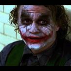 L'avatar di JokerSte1972
