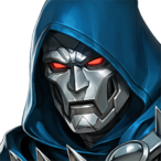Grifon8000's Avatar