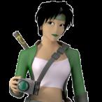 Avatar von GreenWhite