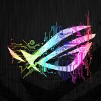 Avatar de FR-FreeZer