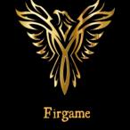 Avatar de Firgame_