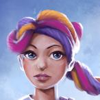 Avatar von VanessaKallon