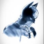Avatar de AnibalGaming