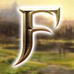 iiFlevo's Avatar