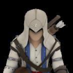 aravon's Avatar