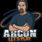 Avatar von ArconLP