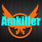 Amkiller_nl's Avatar