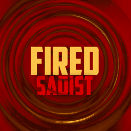 theFIRED