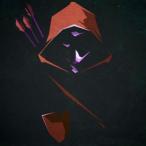 ArShiA.GMR's Avatar